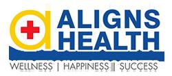 Aligns Health